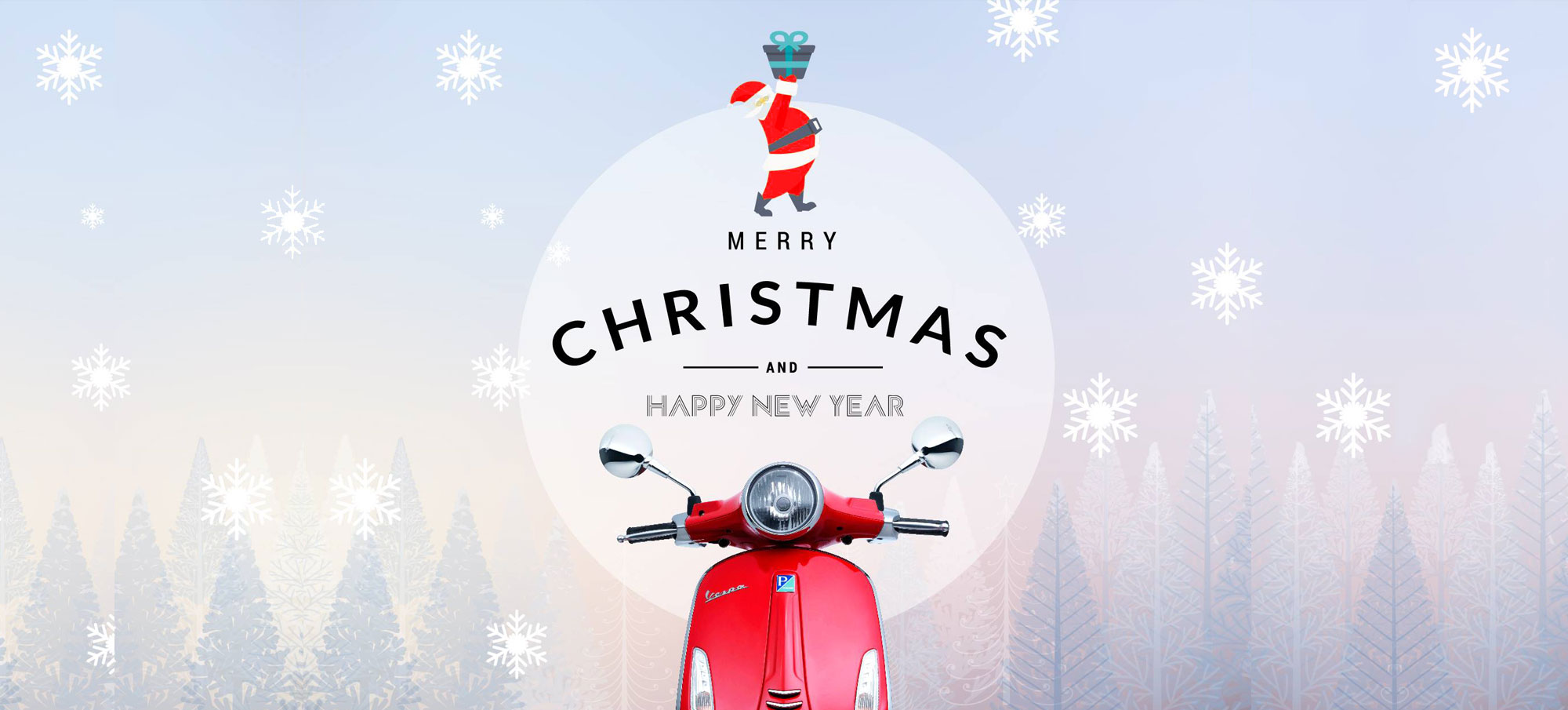 vespa-merry-christmas-happy-new-year-2020